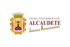 Audioguides and audios Council of Alcaudete