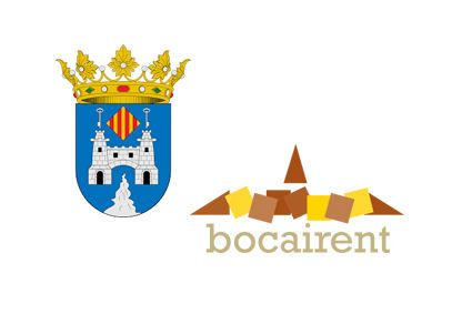 Audio guide City of Bocairent