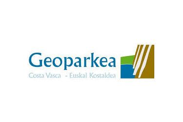 Audioguides for Geoparkea Park