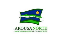 Tour guide system joint board of Arousa Norte