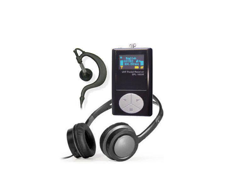 Afbeeldingsresultaat voor audio guide system