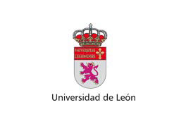 Tour guide system and audio guide University of Leon