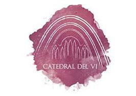 Audio guide of the Wine Cathedral